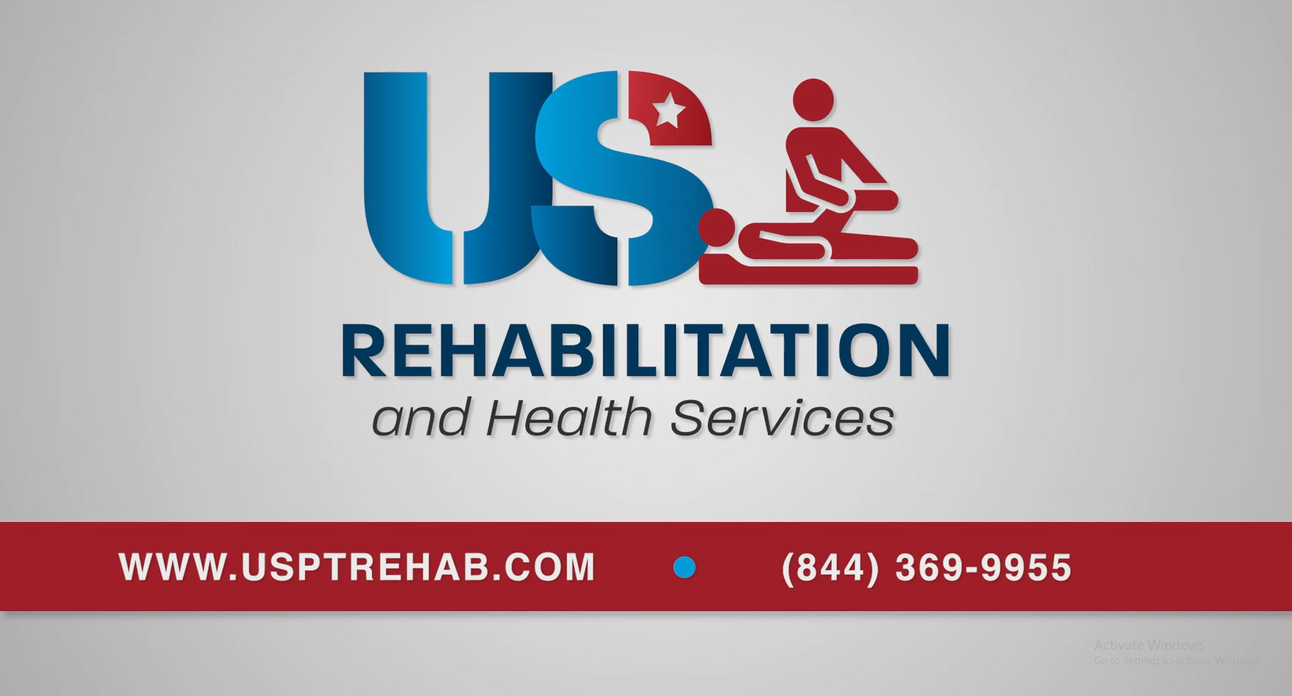Welcome to US Rehabilitation and Health Services of Michigan