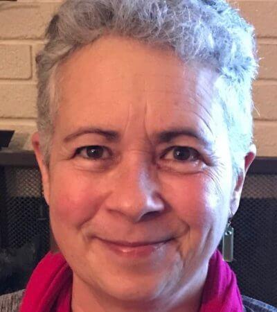 Karen Noonan