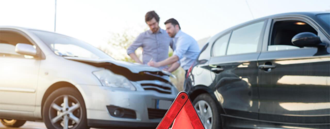 motor vehicle claims workshop