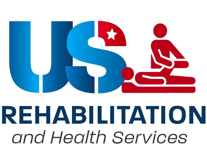 US Rehabilitation