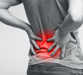 sciatica-pain-relief-dearborn-heights-mi