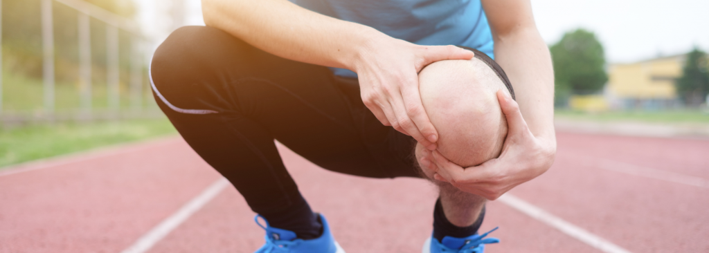 5 Signs of an ACL Tear You Shouldn't Ignore