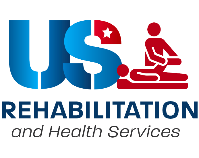Us Rehabilitation
